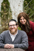 Relationship and Dating Advice by Rabbi Reuven Boshnack LMHC and Shira Boshnack MSEd